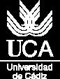 University of Cadiz